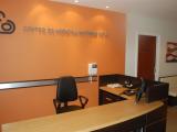 EQUIPO OBSTETRICO Unidad Perinatal Centro de Medicina Materno Fetal Primer centro de diagnóstico prenatal de alta complejidad de Mar del Plata
